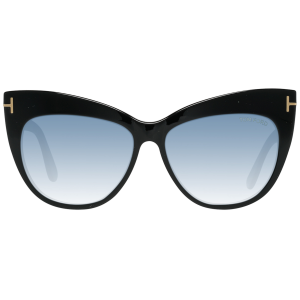 Tom Ford FT0523 01W 56 56-14