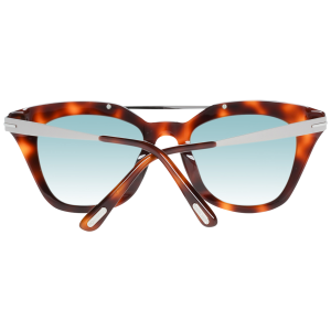 Tom Ford FT0575-F 53P 49 49-20