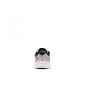 Nike Star Runner 2 Pink TD