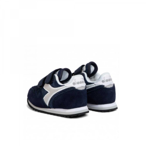 Diadora Simple Run Blue TD