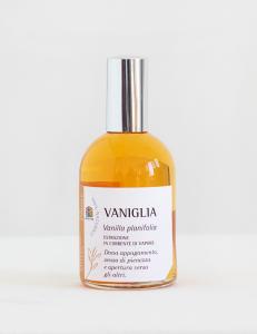 Vaniglia 115 ml