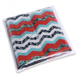 Missoni Home Towel Set 1 towel + 1 guest VICTOR 603