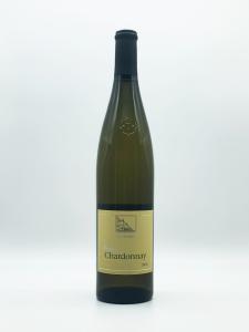 Alto Adige Chardonnay Bianco DOC - Terlano, Trentino Alto Adige