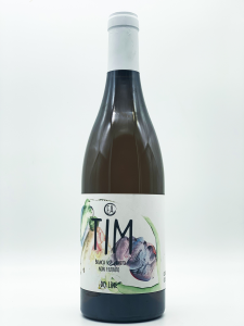 Veneto bianco IGT - Tim - Doline