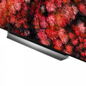 LG OLED77C9PLA TV 195,6 cm (77