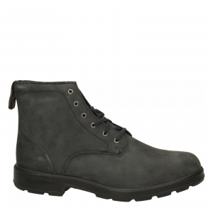 1931 LACE UP BOOT