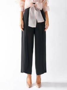 Pantalone Rinascimento spacco laterale 97052