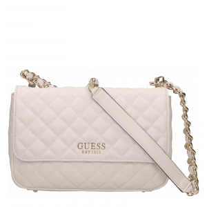 MELISE SHOULDER BAG