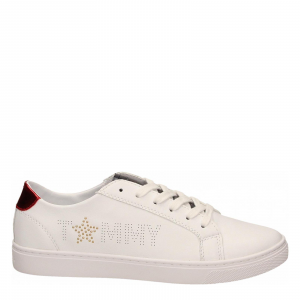 TOMMY STAR METALLIC