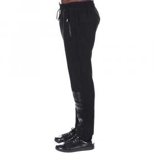 Pantalone Fila Fionn Long da Uomo