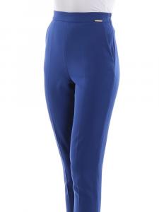 Pantalone Fluido Elisabetta Franchi SS20