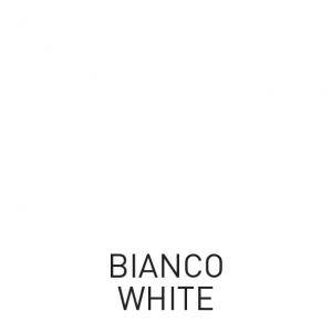 TOVAGLIOLO ECOBAMBOOK BIANCO 40X40