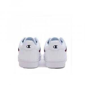 Champion Low Cut Shoe New Court Full Unisex