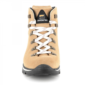 333 FRIDA GTX® WNS   -   Women's Hiking Boots   -   Tan