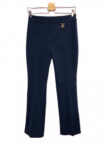 Pantalone tailleur
