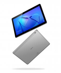 Huawei MediaPad T3 16 GB 3G 4G Grigio