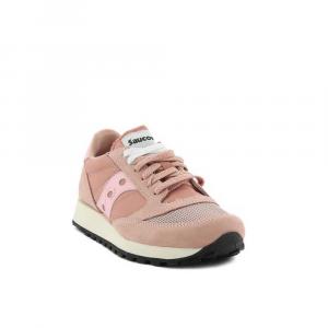 Saucony Jazz Vintage Soft Pink da Donna
