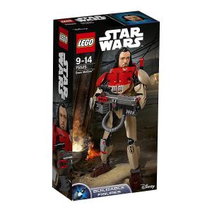 75525 Baze Malbus? V29 LEGO STAR WARS 75525 LEGO S.P.A.