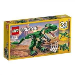 31058 Dinosauro LEGO 31058 LEGO S.P.A.