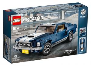 LEGO 10265 CONF_Expert_2_2019 10265 LEGO S.P.A.
