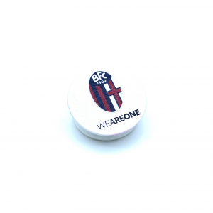 Bologna Fc POP SOCKET WE ARE ONE