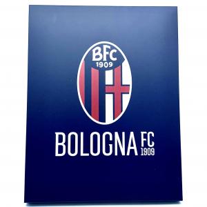 Bologna Fc CONFEZIONE REGALO MAGLIA