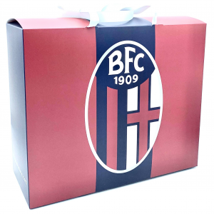 Bologna Fc GIFT BOX PACKAGING