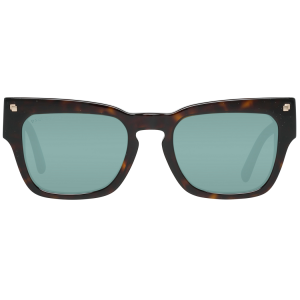Dsquared2 DQ0299 52N 51 51-20