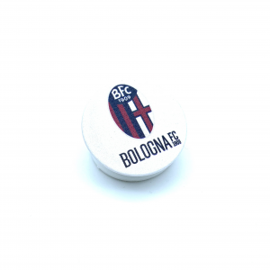 Bologna Fc POP SOCKET BIANCO