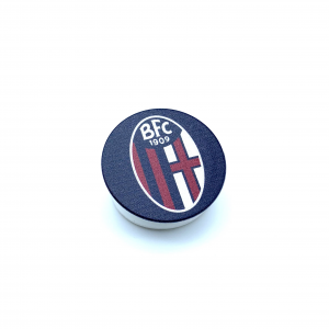 Bologna Fc POP SOCKET BLU