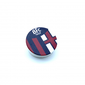 Bologna Fc POP SOCKET WITH OFFICIAL LOGO