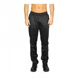 MEN BELA track pants
