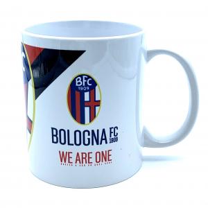 Bologna Fc MUG STADIO DALL'ARA