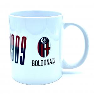 Bologna Fc MUG BOLOGNA FC 1909