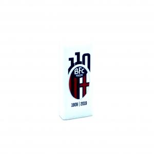 Bologna Fc GOMMA BFC 110