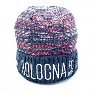 BERRETTO NEW ERA BFC Bologna Fc