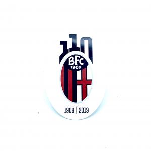 Bologna Fc ADESIVO BFC 110