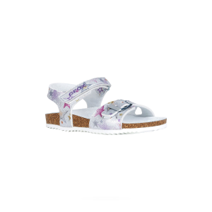 J Adriel Girl sandalo
