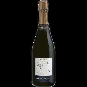Heri-Hodie Champagne Brut Premier Cru