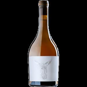 Sobrenatural - Verdejo Natural - Vino de la Tierra de Castilla y Leòn 2015