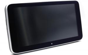 ANDROID navigatore per Mercedes Classe B W246 2016-2018 NTG 5.0 GPS WI-FI Bluetooth MirrorLink 3GB RAM 32GB ROM