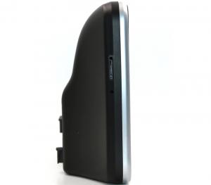 ANDROID navigatore per Mercedes Classe A W176, Classe GLA X156, Classe CLA C117 NTG 5.0 GPS WI-FI Bluetooth MirrorLink 3GB RAM 32GB ROM