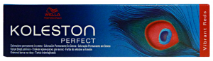 KOLESTON PERFECT Professionale 99-0 Colorazione capelli