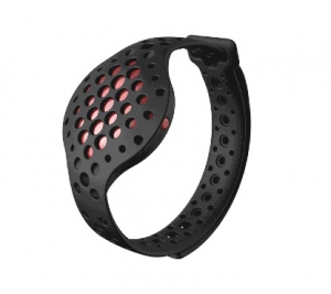 MOOV NOW Multi-Sport Personal Coach & Tracker - fusred