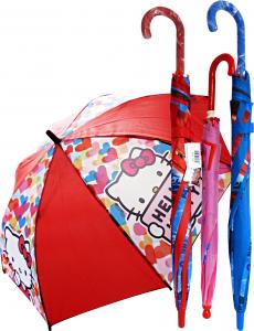 Ombrello grande automatico walt disney verri art.508 - Accessorio per la casa