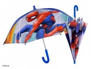 PERLETTI Ombrello spiderma.75372 38cm accessorio per la pioggia