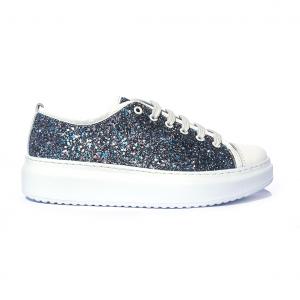 Sneaker glitterata Joann