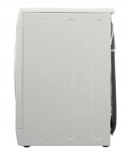 Indesit BWSA 61053 W IT Lavatrice slim