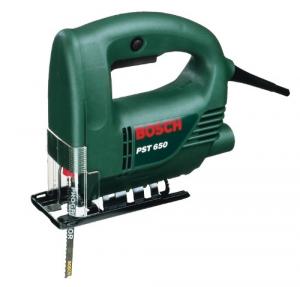 Seghetto Alternativo Bosch Easy Watt 450 Utensileria Elettrica