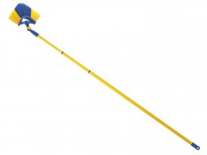 RE Levaragnatele allungabile cm 220 Elettrodomestici per la casa